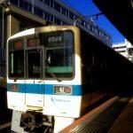 小田急小田原線の住みやすい街が知りたい! オススメの街7選