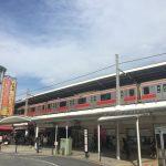 東急東横線の住みやすい街が知りたい! オススメの街8選