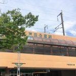 JR埼京線の住みやすい街が知りたい! オススメの街6選