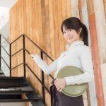 アルバイトでも一人暮らしは可能? 引越しの方法から審査、生活費の目安まで紹介します