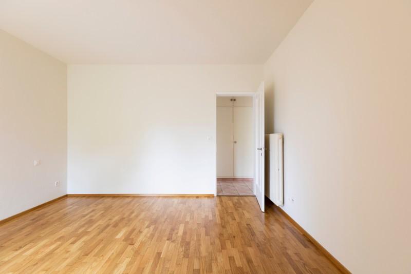 賃貸の部屋のイメージ