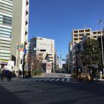 都営新宿線の住みやすい街が知りたい! オススメの街5選