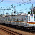 東京メトロ有楽町線の住みやすい街が知りたい! オススメの街6選