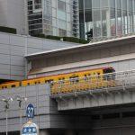 東京メトロ銀座線の住みやすい街が知りたい! オススメの街4選