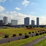 東急田園都市線の住みやすい街が知りたい! オススメの街8選