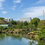 東京メトロ半蔵門線の住みやすい街が知りたい! オススメの街5選