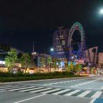 東京メトロ南北線の住みやすい街が知りたい! オススメの街5選