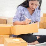 【引越し】これから荷造りをする人へ。食器も洋服も靴も本も、簡単荷造りのコツを紹介します