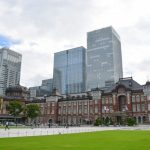 東京駅に通勤・通学しやすい街はどこ?オススメの街を紹介します