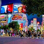 渋谷駅に通勤・通学しやすい街はどこ?おすすめの街を紹介します