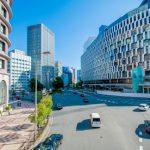 梅田駅に通勤・通学しやすい街はどこ?オススメの街を紹介します