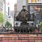 新橋駅に通勤・通学しやすい街はどこ?オススメの街を紹介します