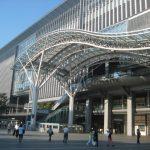 博多駅に通勤・通学しやすい街はどこ?オススメの街を紹介します