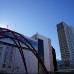 立川駅に通勤・通学しやすい街はどこ? オススメの街を紹介します