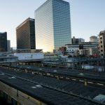 大崎駅に通勤・通学しやすい街はどこ?オススメの街を紹介します