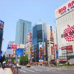 秋葉原駅に通勤・通学しやすい街はどこ?おすすめの街を紹介します