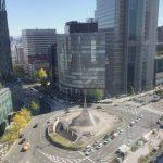 名古屋駅に通勤・通学しやすい街はどこ?オススメの街を紹介します